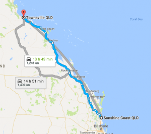 sunshine-coast-to-townsville-removalists