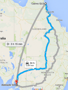 cairns-to-adelaide-removalists