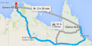 cairns-to-darwin-removalists