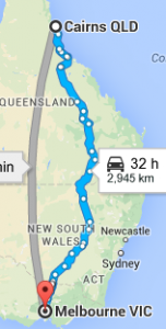 cairns-to-melbourne-removalists