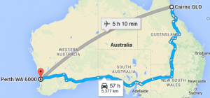 cairns-to-perth-removalists
