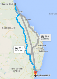 cairns-to-sydney-removalists