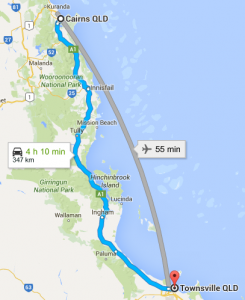 cairns-to-townsville-removalists
