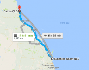 sunshine-coast-to-cairns-removalists