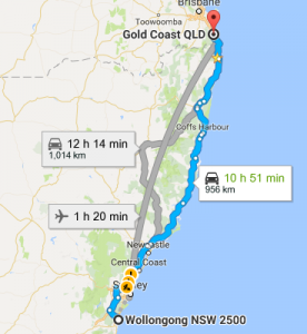 Wollongong-to-Gold-Coast-Removalists