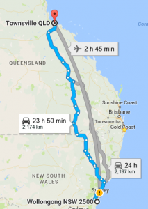 Wollongong-to-Townsville-Removalists