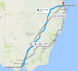 geelong-to-brisbane-removalists