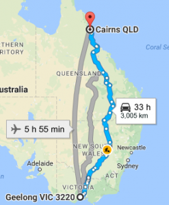 geelong-to-cairns-removalists