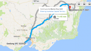 geelong-to-canberra-removalists