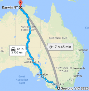 geelong-to-darwin-removalists