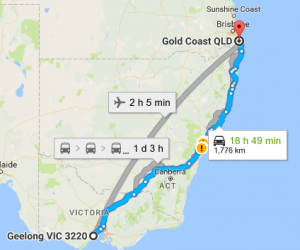 geelong-to-gold-coast-removalists