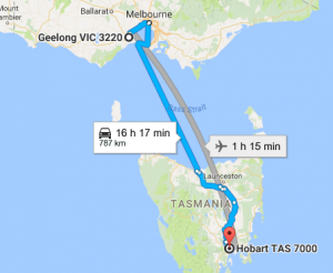 geelong-to-hobart-removalists