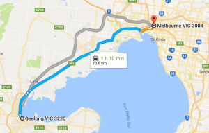 geelong-to-melbourne-removalists