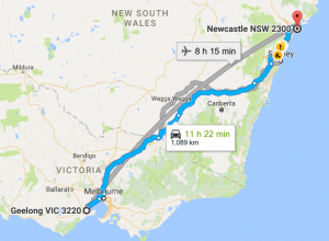 geelong-to-newcastle-removalists