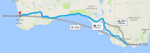 geelong-to-perth-removalists