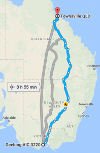 geelong-to-townsville-removalists