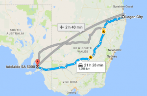 logan-to-adelaide-removalists