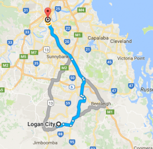 logan-to-brisbane-removalists