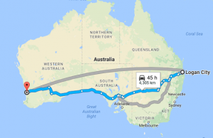 logan-to-perth-removalists