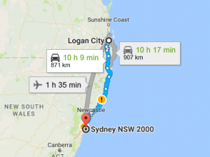 logan-to-sydney-removalists