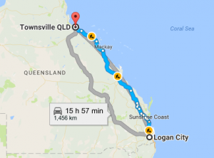 logan-to-townsville-removalists