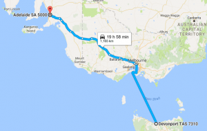 devonport-to-adelaide-removalists