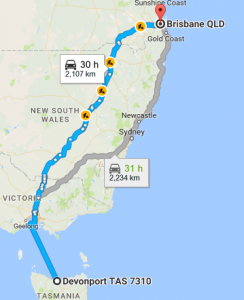 devonport-to-brisbane-removalists