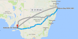 byron-bay-to-adelaide-removalists