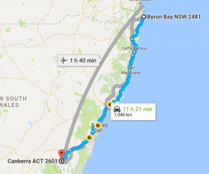 byron-bay-to-canberra-removalists