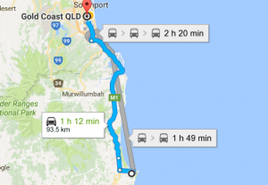 byron-bay-to-gold-coast-removalists