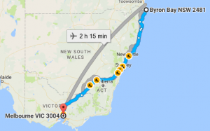 byron-bay-to-melbourne-removalists