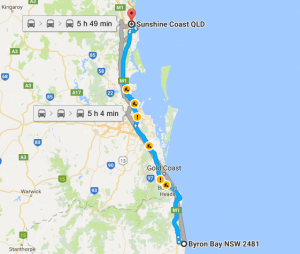 byron-bay-to-sunshine-coast-removalists