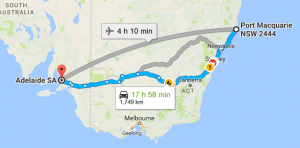 Port Macquarie-to-Adelaide-Removalists