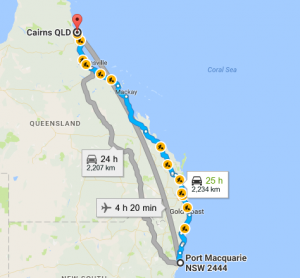 Port Macquarie-to-Cairns-Removalists