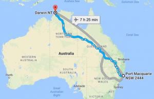 Port Macquarie-to-Darwin-Removalists