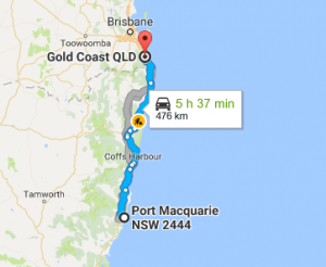 Port Macquarie-to-Gold-Coast-Removalists