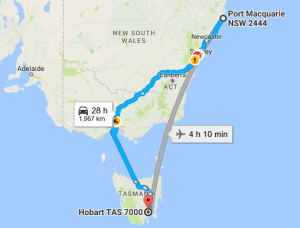 Port Macquarie-to-Hobart-Removalists