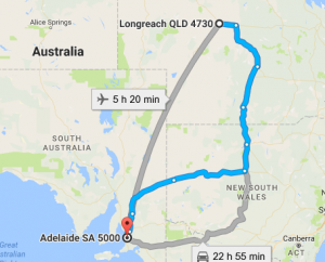 longreach-to-adelaide-removalists