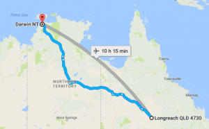 longreach-to-darwin-removalists