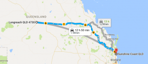 longreach-to-sunshine-coast-removalists