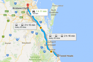 tweed-heads-to-brisbane-removalists