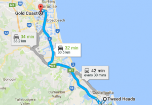 tweed-heads-to-gold-coast-removalists