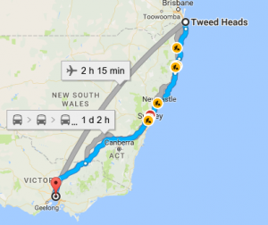 tweed-heads-to-melbourne-removalists
