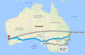 tweed-heads-to-perth-removalists