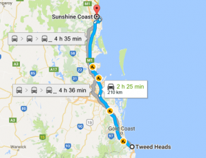 tweed-heads-to-sunshine-coast-removalists