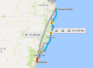 tweed-heads-to-sydney-removalists
