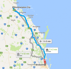 rockhampton-to-brisbane-removalists