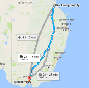rockhampton-to-melbourne-removalists