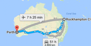 rockhampton-to-perth-removalists