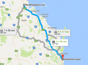 rockhampton-to-sunshine-coast-removalists